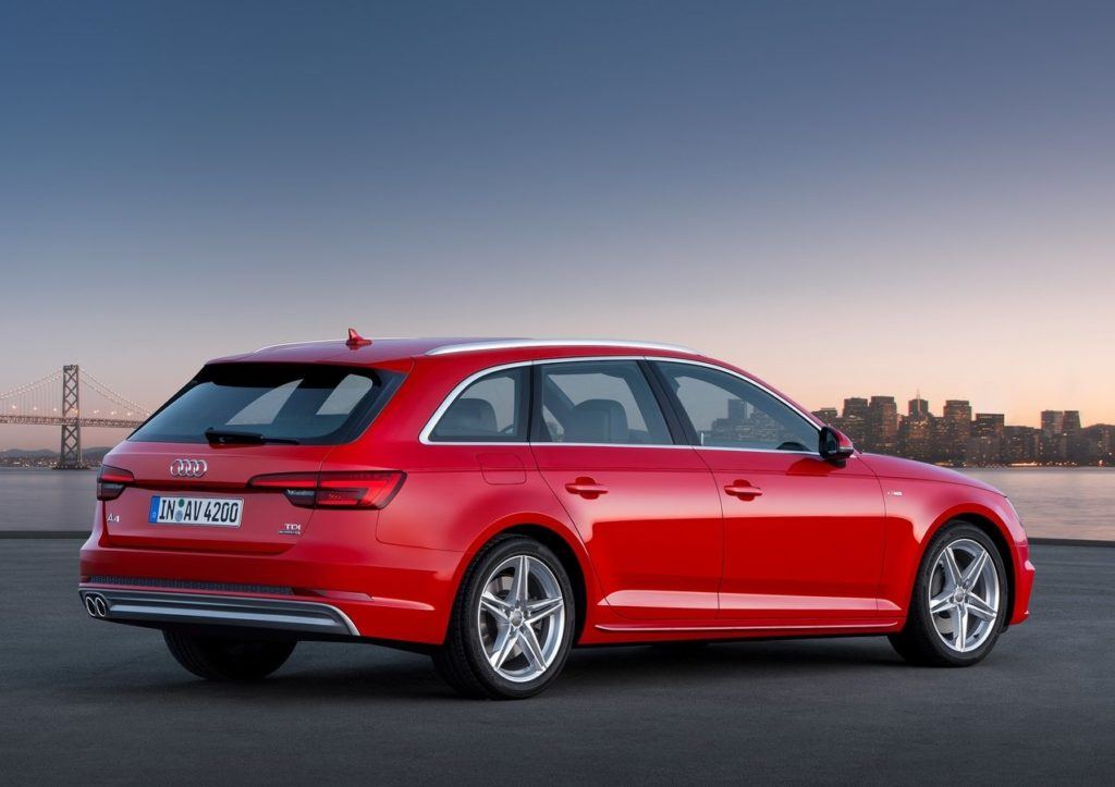 Audi-A4_Avant-2016-1280-1e