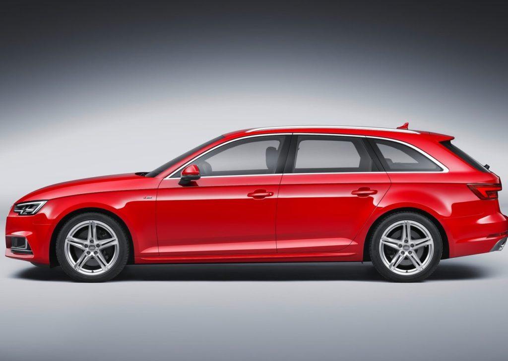 Audi-A4_Avant-2016-1280-35