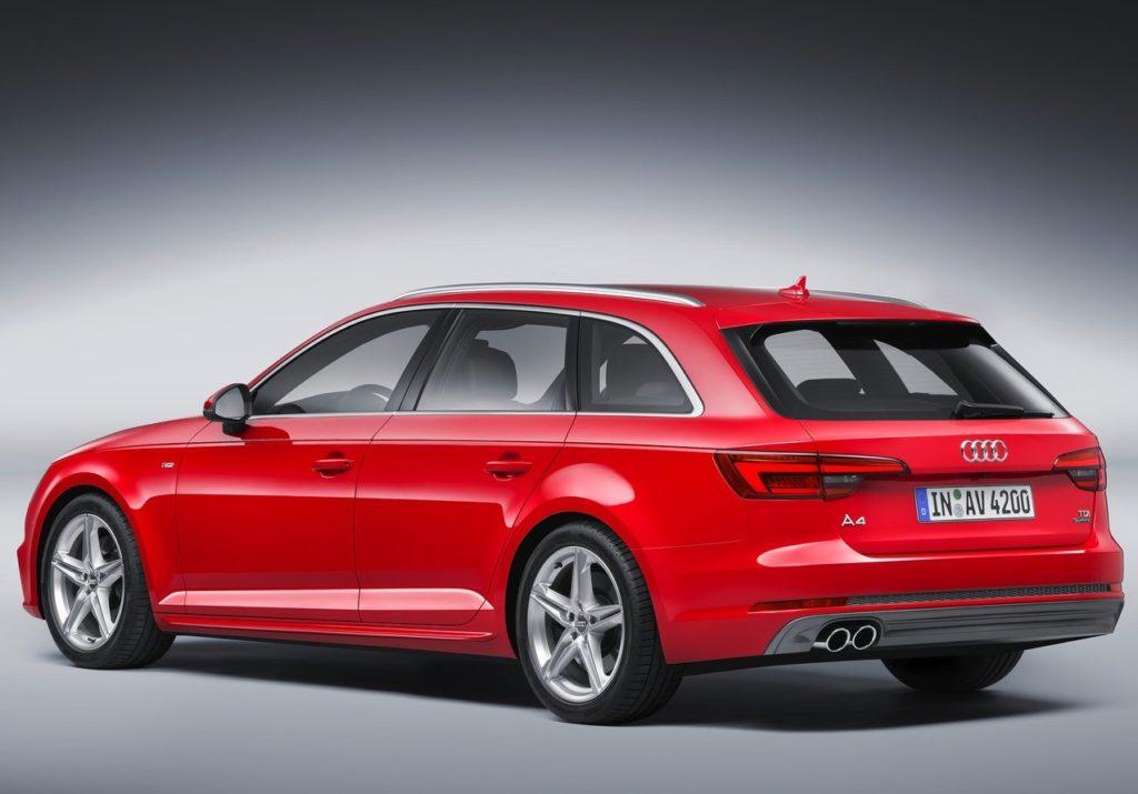 Audi-A4_Avant-2016-1280-36