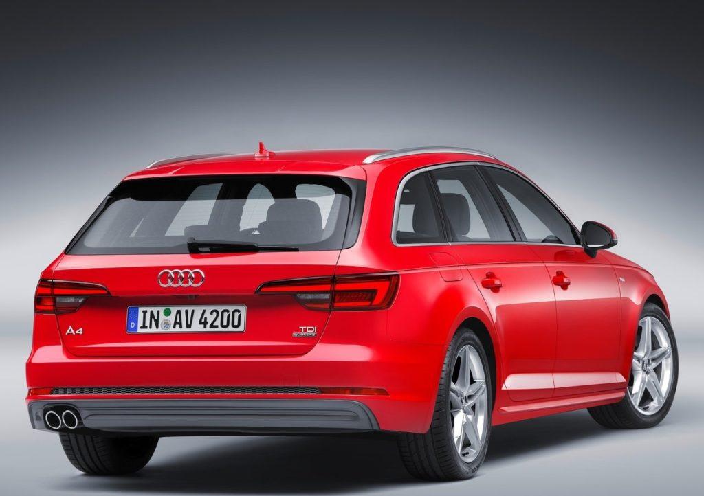 Audi-A4_Avant-2016-1280-37