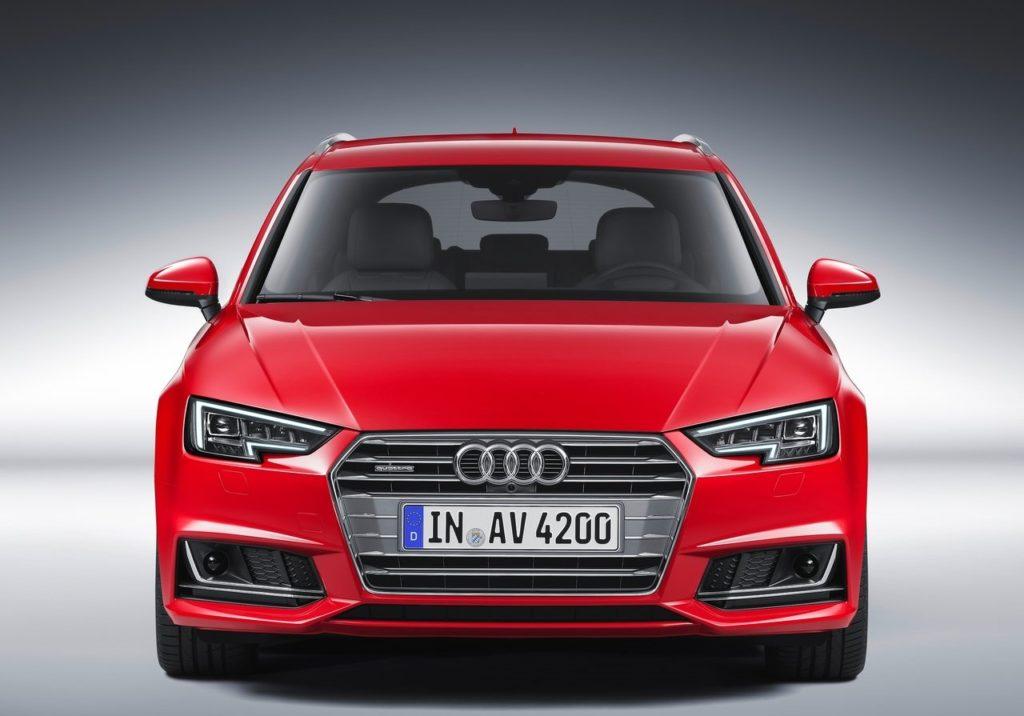 Audi-A4_Avant-2016-1280-38