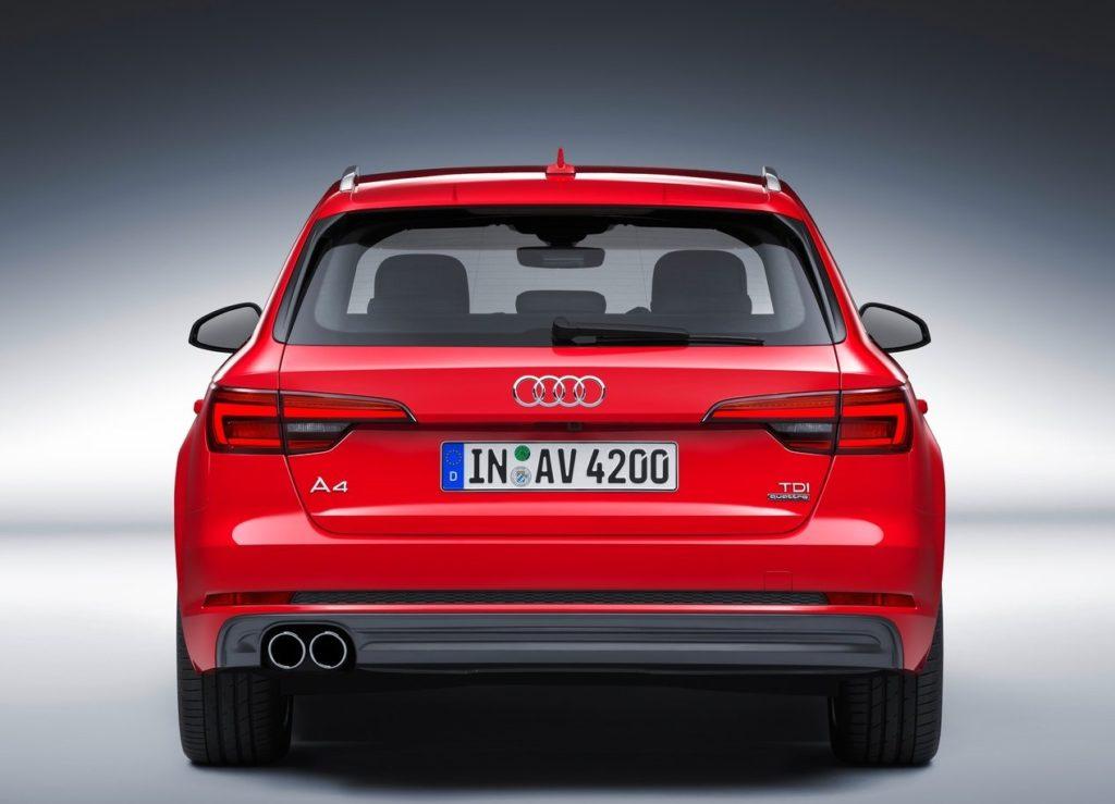 Audi-A4_Avant-2016-1280-39