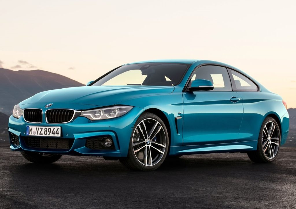 BMW-4-Series_Coupe-2018-1280-01