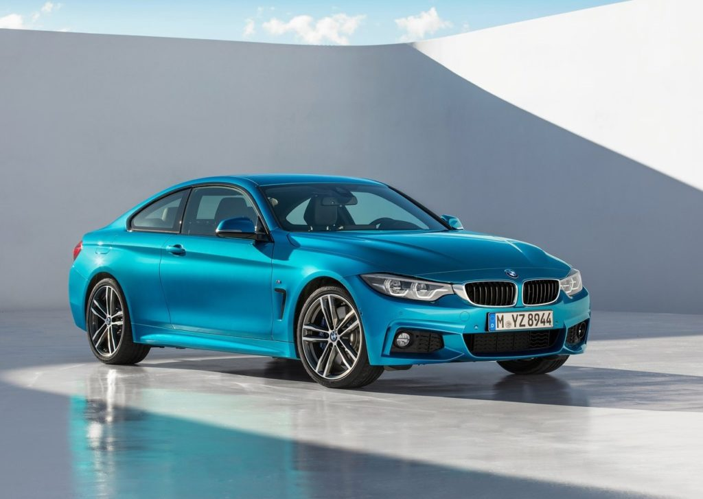 BMW-4-Series_Coupe-2018-1280-06