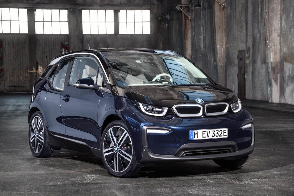 BMW-i3-LCI-Facelift-15