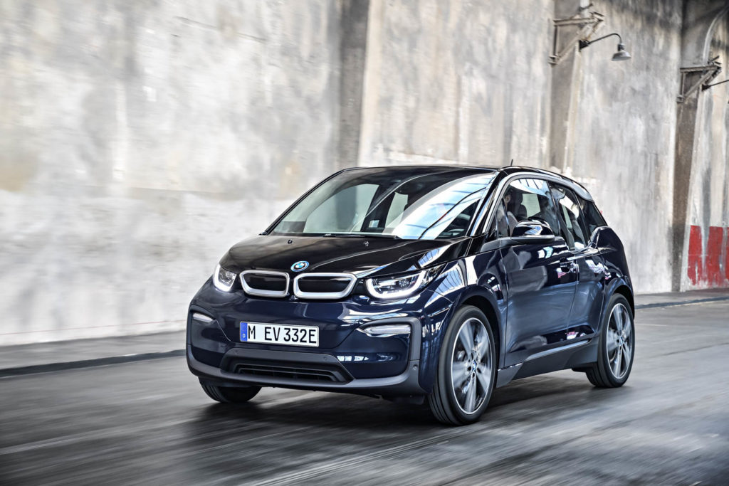 BMW-i3-LCI-Facelift-22