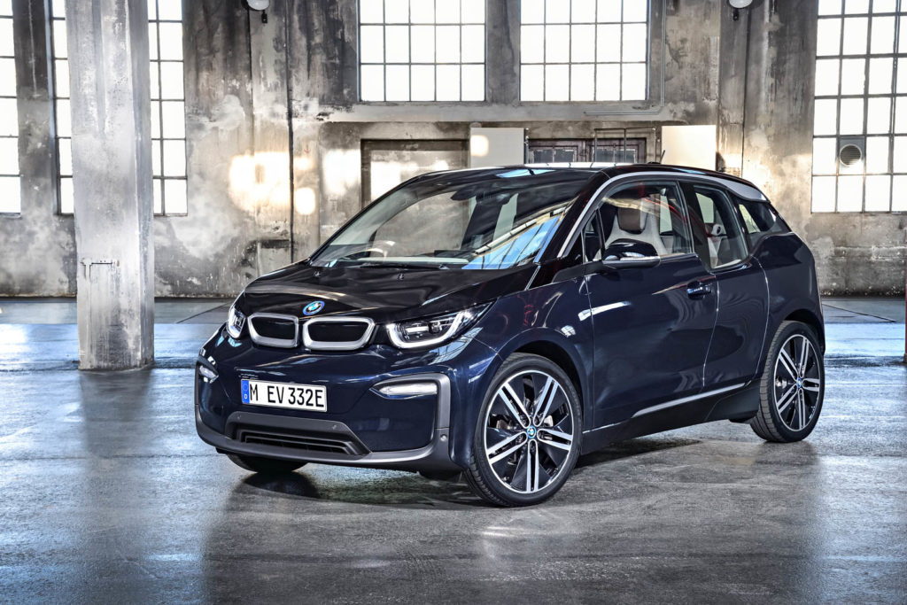BMW-i3-LCI-Facelift-24