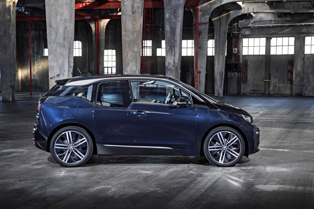 BMW-i3-LCI-Facelift-28 (1)