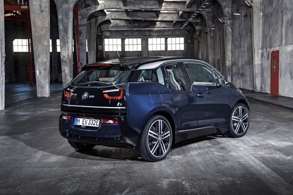 BMW-i3-LCI-Facelift-29
