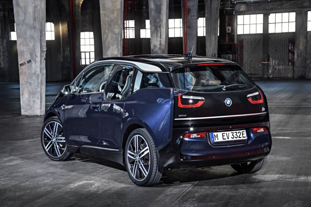 BMW-i3-LCI-Facelift-30