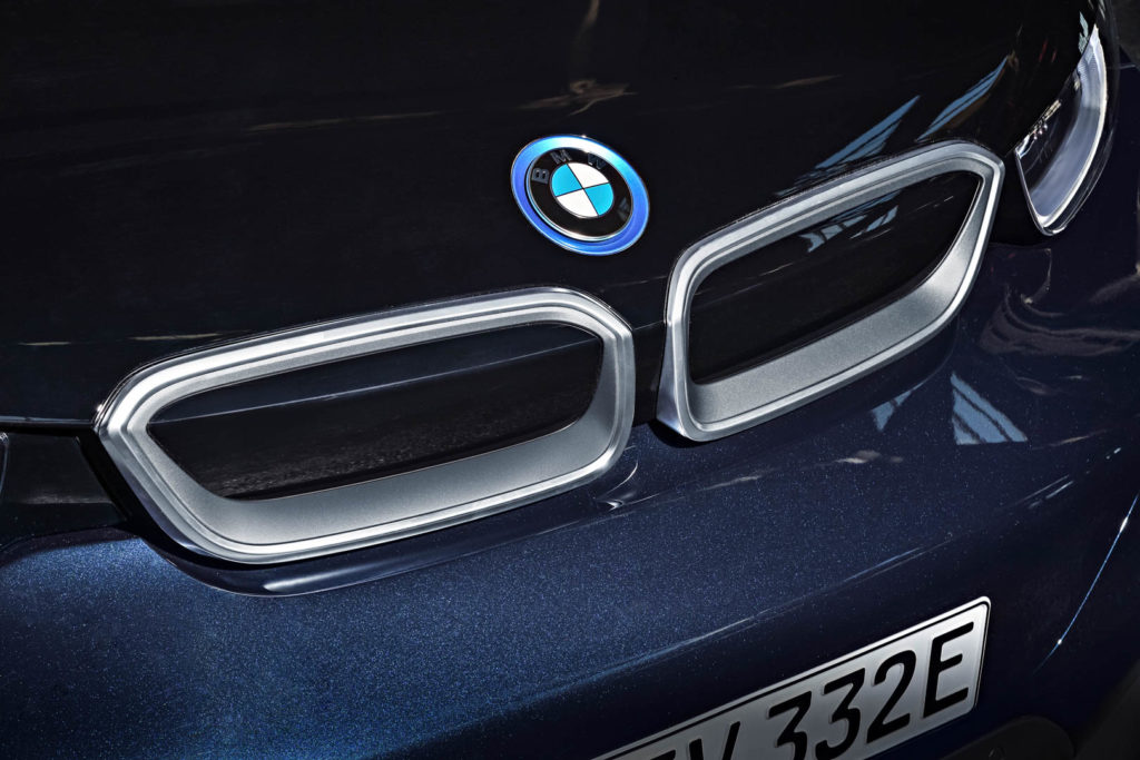 BMW-i3-LCI-Facelift-32