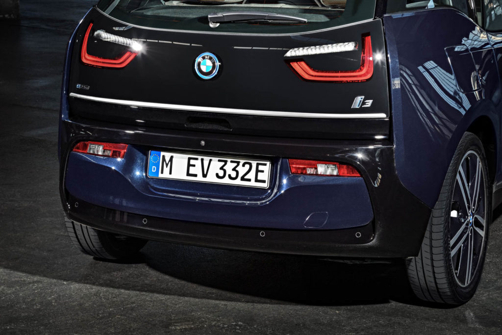 BMW-i3-LCI-Facelift-34
