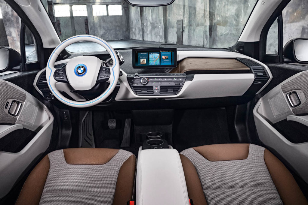 BMW-i3-LCI-Facelift-36