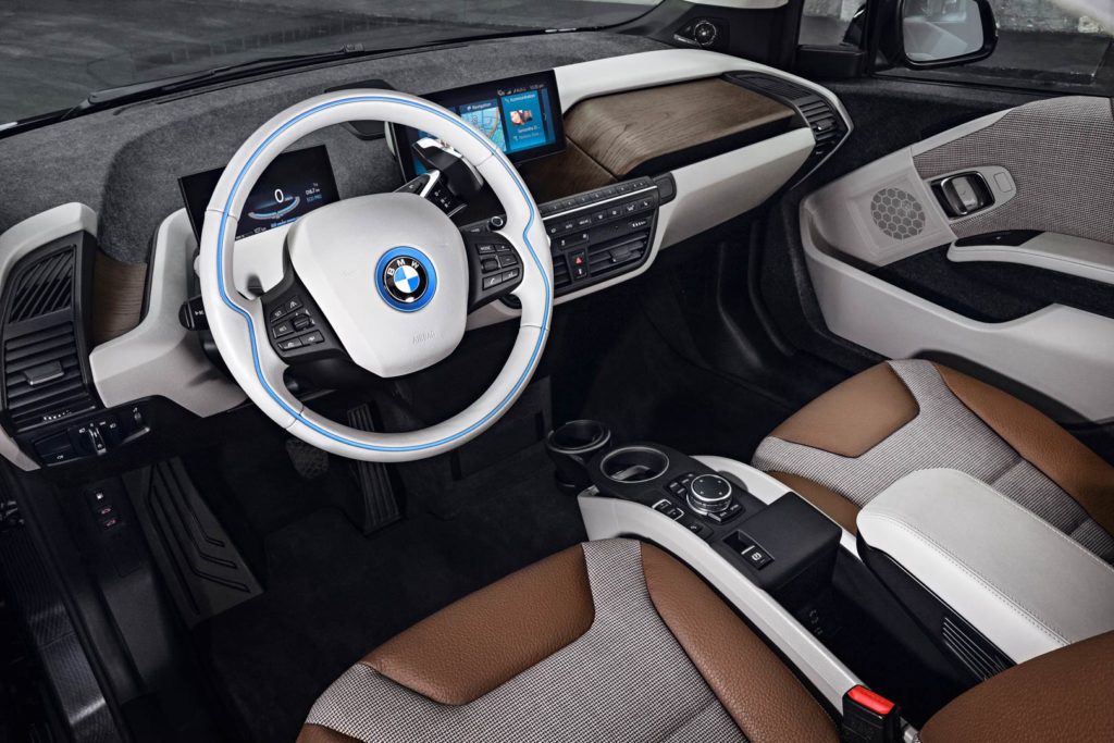 BMW-i3-LCI-Facelift-37
