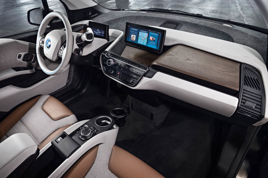 BMW-i3-LCI-Facelift-38