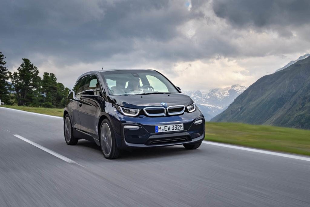BMW-i3-LCI-Facelift-39