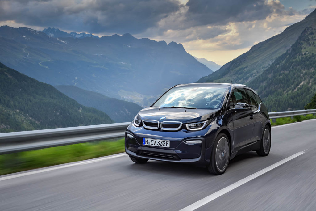 BMW-i3-LCI-Facelift-41