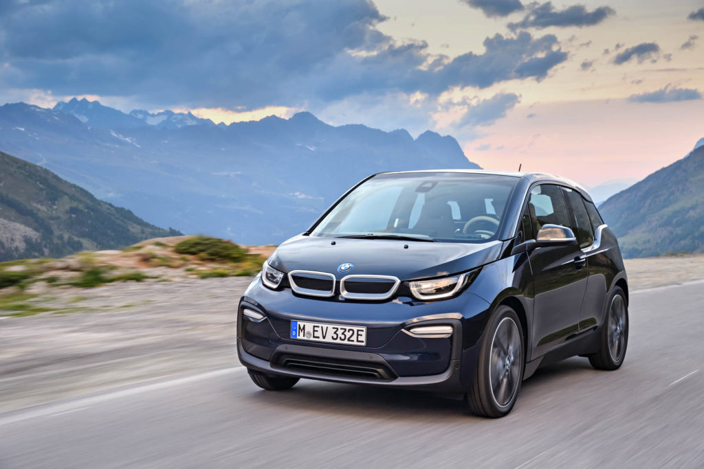 BMW-i3-LCI-Facelift-49