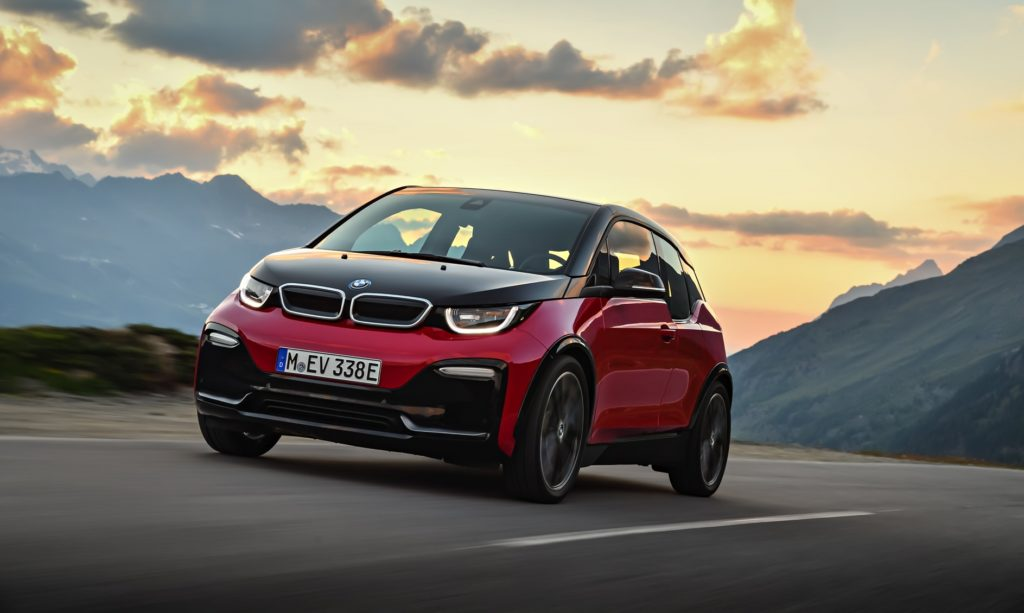 BMW-i3-LCI-Facelift-5-830×553