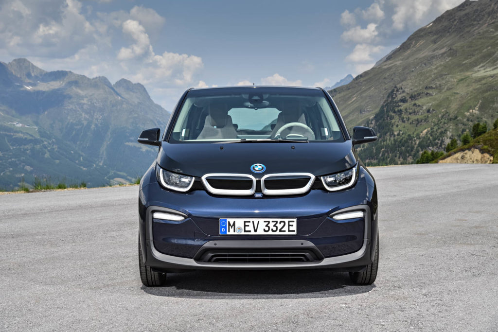 BMW-i3-LCI-Facelift-72