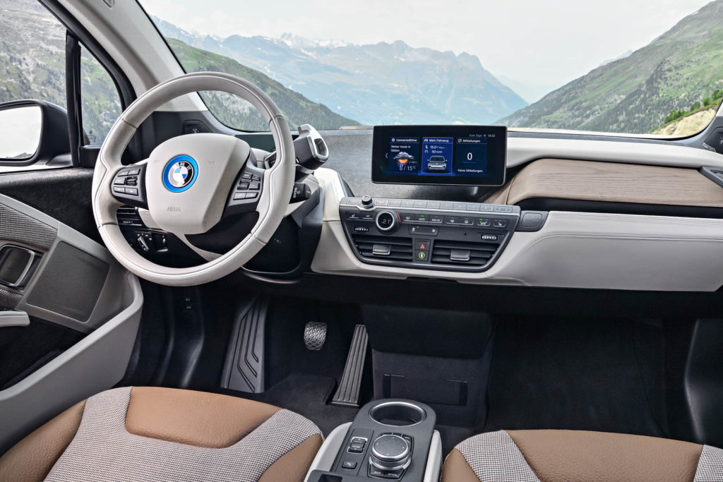 BMW-i3-LCI-Facelift-83