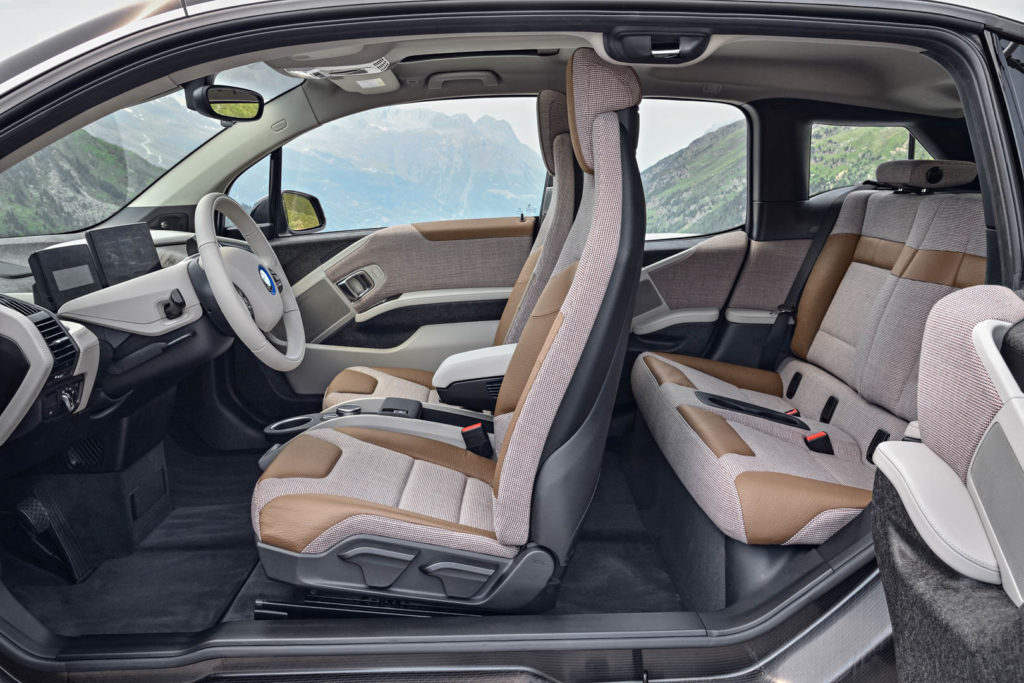 BMW-i3-LCI-Facelift-84 (1)