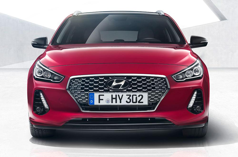 Hyundai i30-SW (10)
