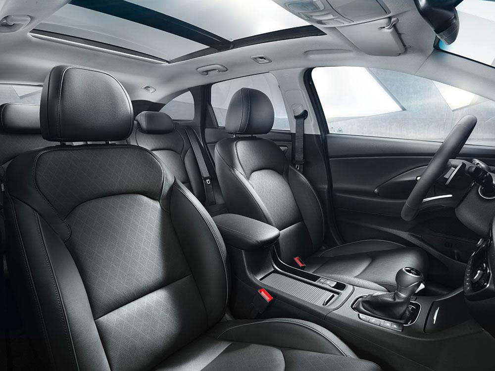 Hyundai i30-SW (12)