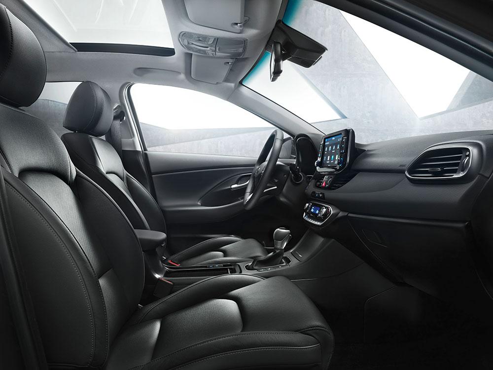 Hyundai i30-SW (13)