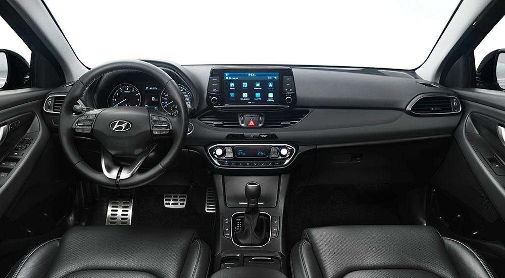 Hyundai i30-SW (2)