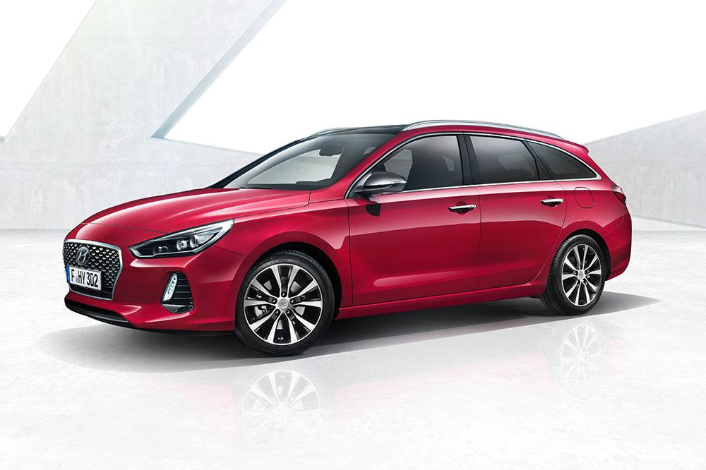 Hyundai i30-SW (6)