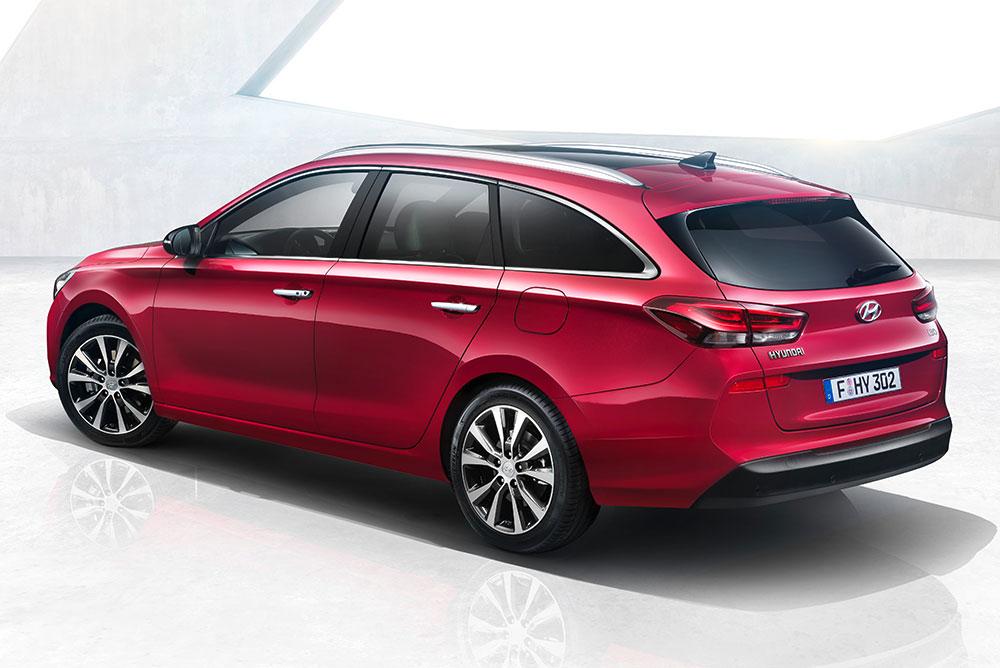 Hyundai i30-SW (7)