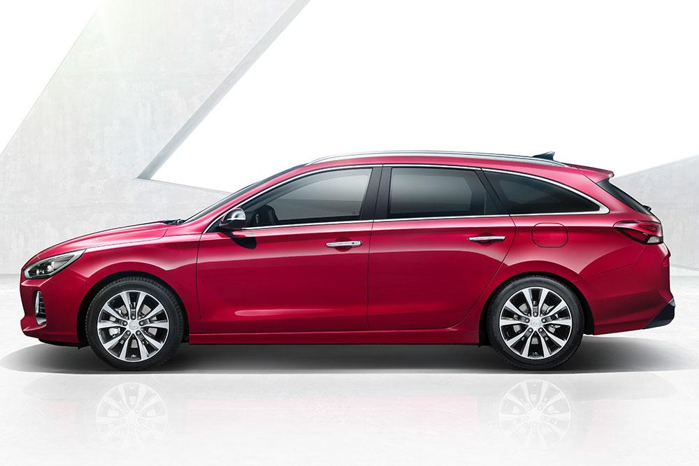 Hyundai i30-SW (8)