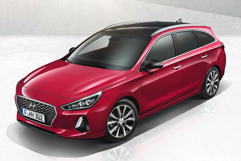Hyundai i30-SW (9)