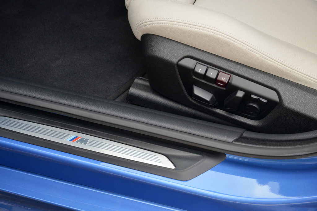 P90151256_highRes_the-new-bmw-428i-gra