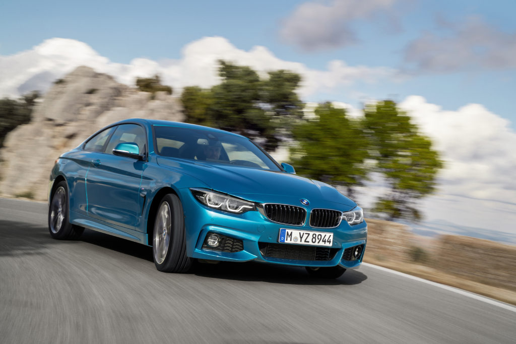 P90245223_highRes_bmw-4-series-m-sport
