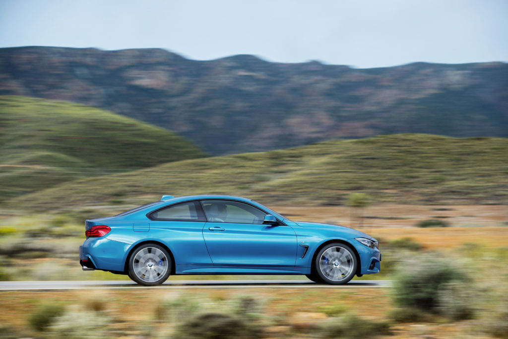P90245229_highRes_bmw-4-series-m-sport