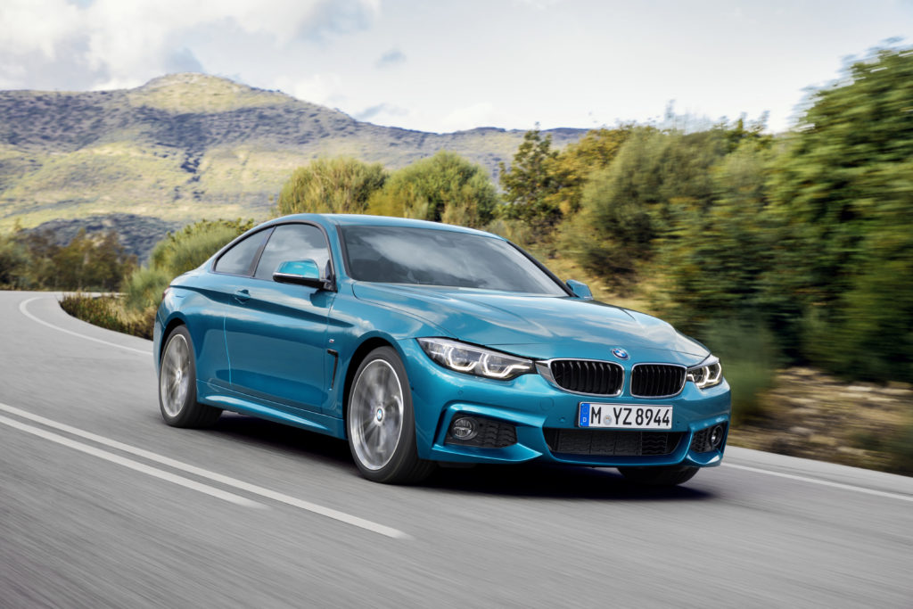 P90245857_highRes_bmw-4-series-m-sport