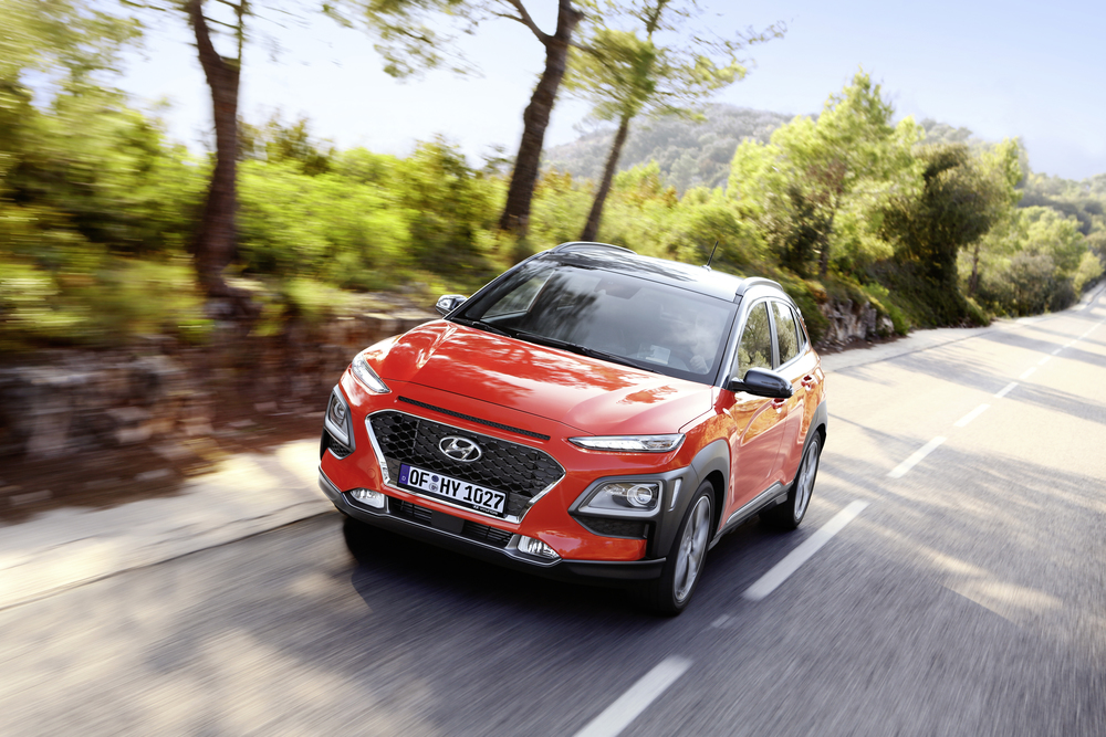 All-New-Hyundai-Kauai-(43)