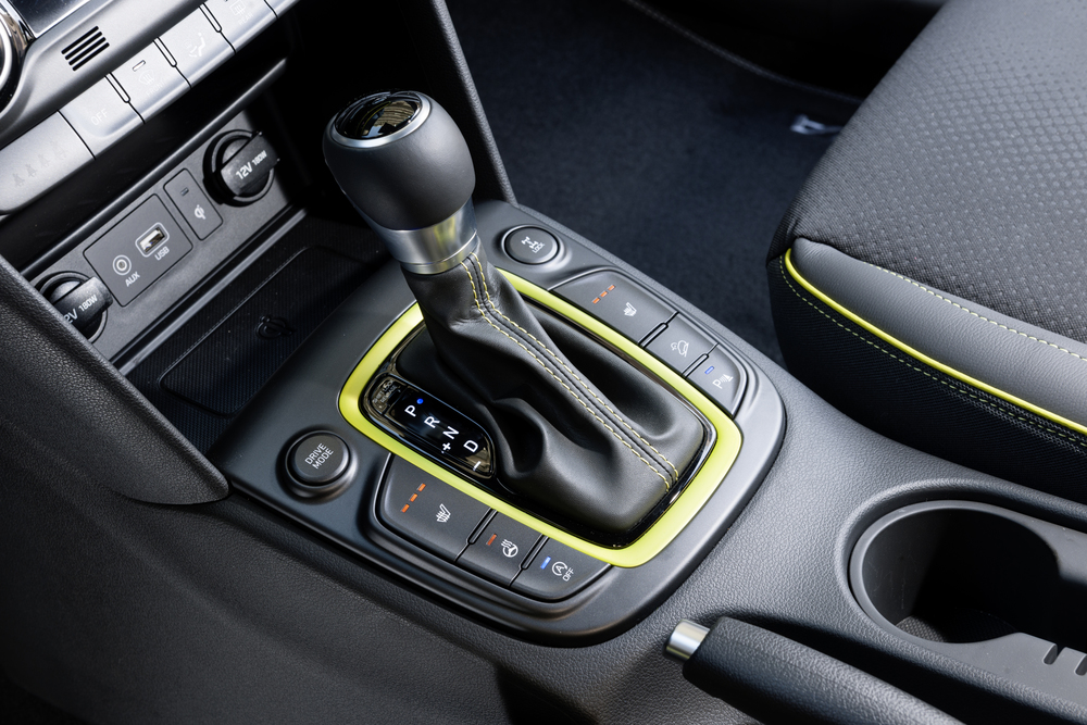 All-New-Hyundai-Kauai-details-(11)
