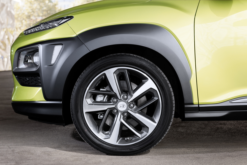 All-New-Hyundai-Kauai-details-(12)