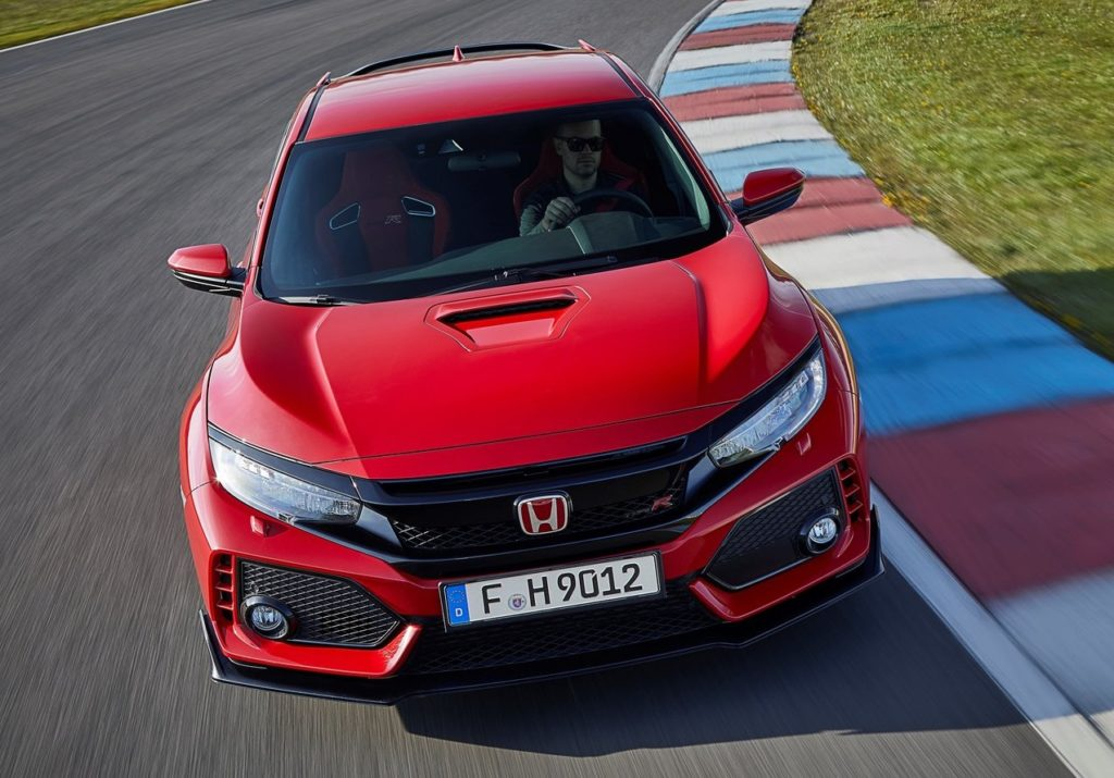 Honda-Civic_Type_R-2018-1280-34