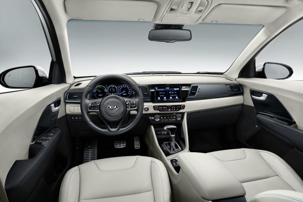 Kia_Niro_PHEV_interior_view
