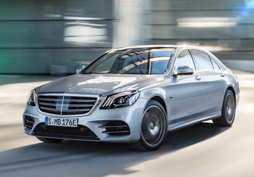 Mercedes-Benz-S560e-2018-1280-05
