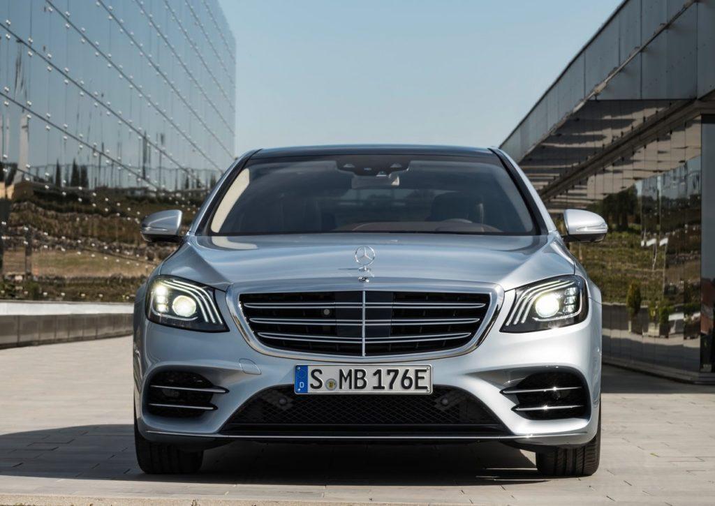 Mercedes-Benz-S560e-2018-1280-0f