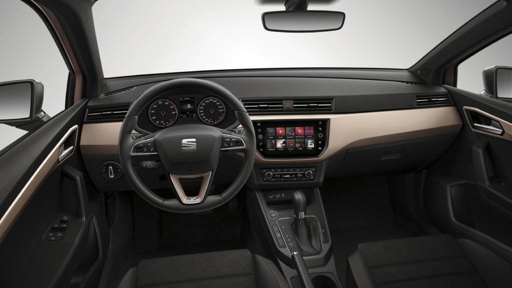 New-SEAT-Ibiza006H