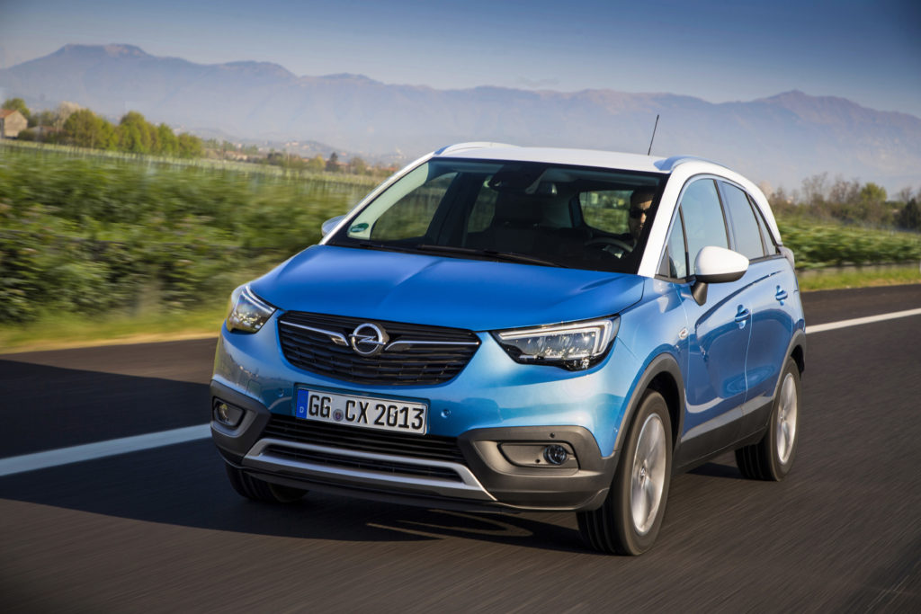 Opel-Crossland-X-306444