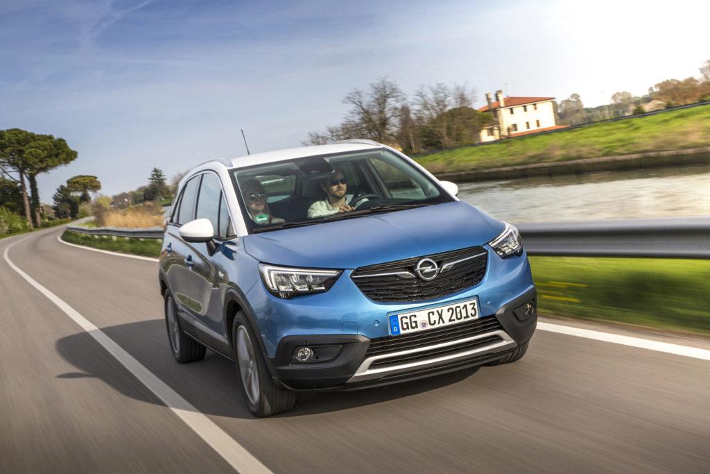 Opel-Crossland-X-306445