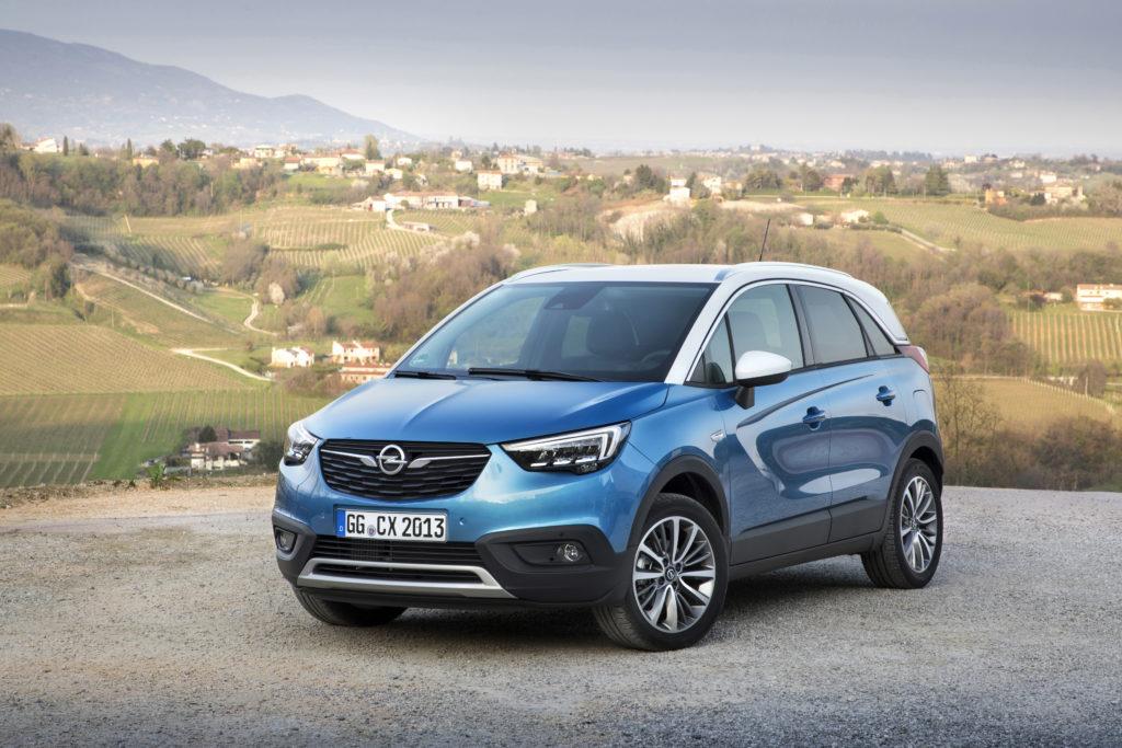 Opel-Crossland-X-306447