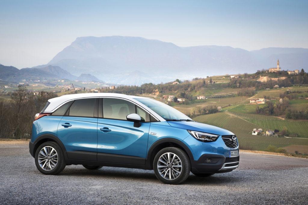 Opel-Crossland-X-306449